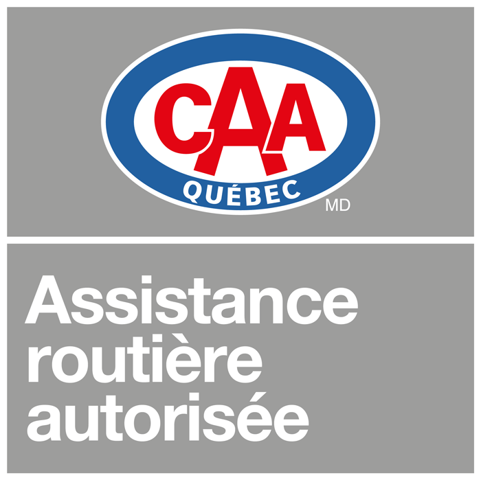 Caa Assistance routiere